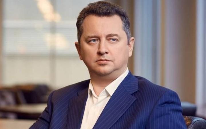 Премиум Developer Москвы «Лидер Инвест»