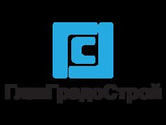 Застройщик комфорт класса Подмосковья «ГлавГрадоСтрой»